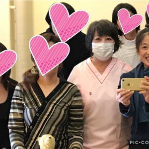 開催報告❤️自己指圧cafe in 大阪