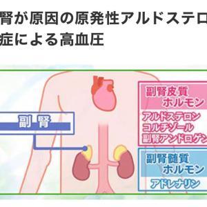 【ご感想】❤️高血圧改善