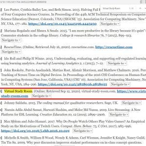 世界最大コンピュータサイエンス学会ACM掲載!僕は吉本や毎日放送や大阪マヌケ大衆から5年誹謗中傷