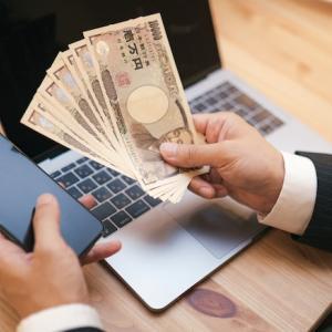 チャイナ・モバイル[00941]の事業内容・業績と株価と配当金の推移