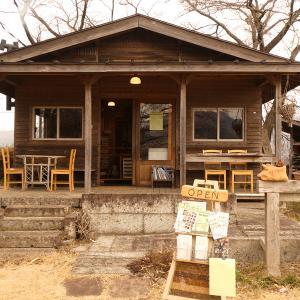 こだわりの手作りパン工房♡…Boulange770(益子町)
