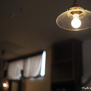 日常をノベルの様に紡ぐカフェ♡…Cafe Novel(益子町)