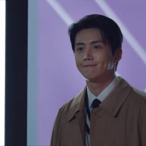 韓ドラ スタートアップ:夢の扉 14  あとはキム・ソノ動画で癒されるのみ