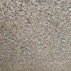 天井の砂壁にホコリΣ(゚д゚lll)