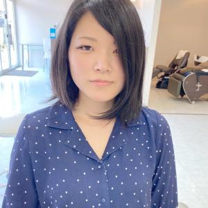 【前髪似合わない】思い込みの呪縛から解き放たれるブログ♡