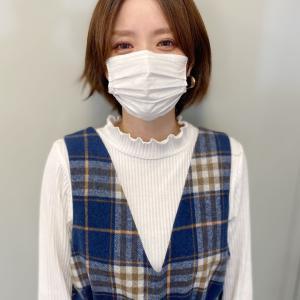 復興へのみち169〜ゲストブログ〜
