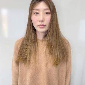 復興へのみち171 〜ヘアドネーション〜