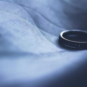 1回目の離婚調停 ①