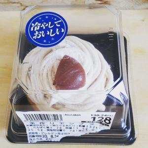 【社食パート】暗黙の了解