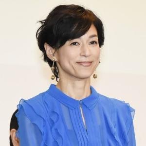 一世を風靡したトレンディ女優、鈴木保奈美さんも『卒婚』!?