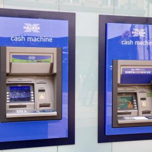 息子夫婦の新居に800万援助した上に「ATM」扱いされる老親