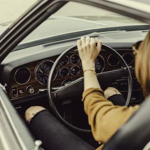 【実家問題②】運転免許が更新できなかったら生活できない・・