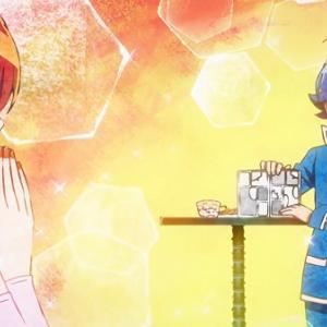 Mairimashita! Iruma-kun Episode 7 Impression