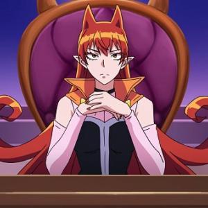 Mairimashita! Iruma-kun Episode 17 Impression