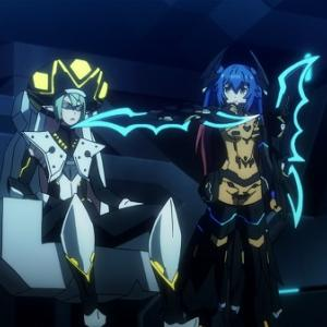 Phantasy Star Online 2: Episode Oracle Episode 19 Impression