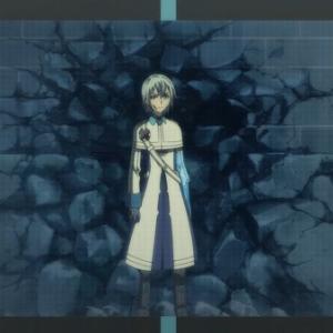 Infinite Dendrogram Episode 11 Impression
