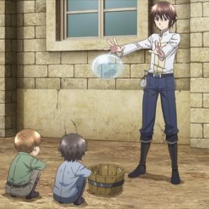 Hachi-nan tte, Sore wa Nai deshou! Episode 11 Impression