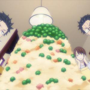 Re:Zero kara Hajimeru Isekai Seikatsu 2 Episode 4 Impression