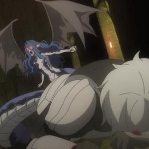 Dungeon ni Deai wo Motomeru no wa Machigatteiru Darou ka III Episode 7 Impression