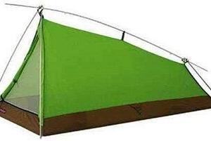 俺、続々と届くキャンプ道具にニッコリ