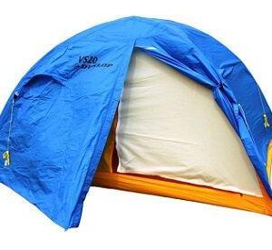 【急募】キャンプデビューしようと思うんだがおすすめのテントメーカー教えてくれ