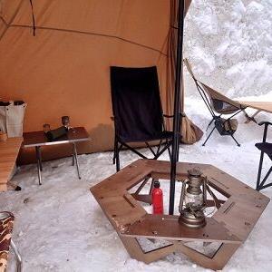 冬キャンプの魅力を語れwwwwwwwwwwwwwwwwww