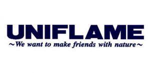 【UNIFLAME】ユニフレームを語れ!