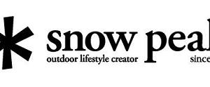 スノーピークのキャンプ用品どれも高過ぎワロテッツァwwwwwwwwwwww
