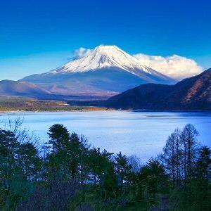 富士五湖の辺りにキャンプしにいったらめちゃくちゃ混雑してたんだがこいつら何考えてんだ?