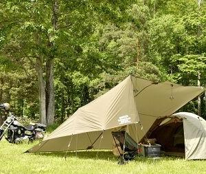 キャンプ場はソロ利用者を入場拒否すべき