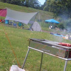 Page438 週末は3連休、、、キャンプの予定はないけれど、週末は外遊びしたい!!