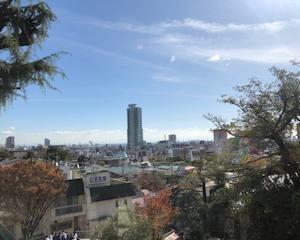港町神戸ワクワク観光