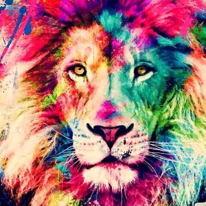 ライオンズゲート2020