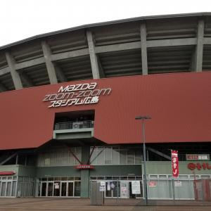 【野球】誰のためのスタジアム?
