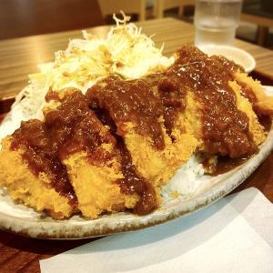 定食:吉祥寺でガッツリと安くて美味い定食がいただける大戸屋の新業態1号店|食べ処 三かみ