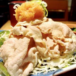 定食:おひつでご飯がやってくる!吉祥寺で格安で定食が堪能できるお店|おひつ家