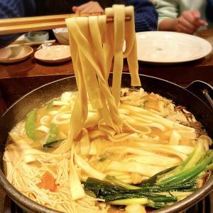 食事処:【旅グルメ山梨】ミニSL列車が料理を運ぶ!?温泉から富士の絶景をみた後ほうとうを楽しむことができるスポット|富士眺望の湯ゆらり ふじざくら