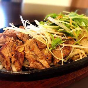 中華:ステーキと焼き餃子が一皿で味わえる吉祥寺の本格創作中華のお店|幸宴