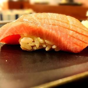 まとめ:吉祥寺で<お寿司>ランチ・ディナーにおすすめするすし・回転寿司 まとめ 8選