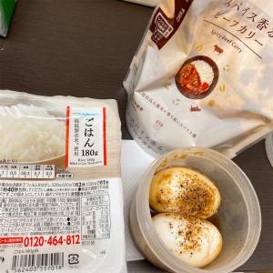 51.70 キッチン焼肉