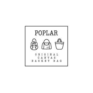 POPLARのクラス開講!