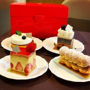 行列のできるケーキ屋さん@都立大学駅(目黒区)