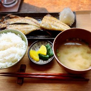 鎌倉♡美味しい干物とTKG食べながら江ノ電(お暇中⑧)