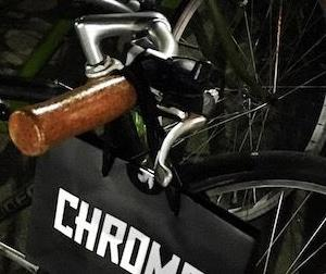 ロードバイク初心者が2年目に買ったものをすべて赤裸々に晒してみる