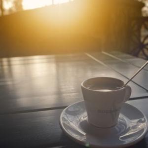 コスパで選ぶダークローストコーヒー その5 ドン・キホーテで買えるコスパ最強コーヒー