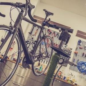 ロードバイク初心者が1年目に買ったものをすべて赤裸々に晒してみる