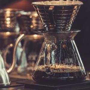 コスパで選ぶダークローストコーヒー その3 IKEAコーヒー飲み比べ