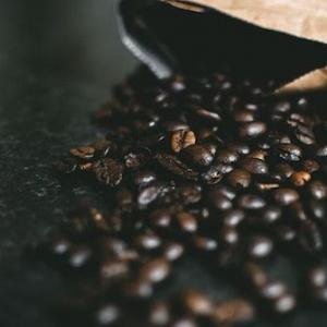 コスパで選ぶダークローストコーヒー その4 ここまでのランキング