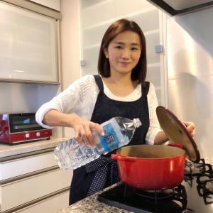 旦那のお腹の脂肪を減らす方法「1日に摂りたい麹の量」甘酒、塩麹、ぬか漬け、味噌、痩せる食事とは?