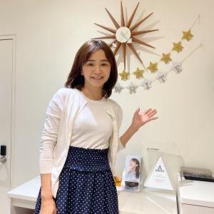 しみない、痛くない!Exlimitホワイトニング効果・田町ピュアリオ歯科の黄色い歯を白くする治療